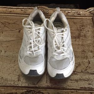 Dr. Scholl's Shoes - Dr. Scholl's sneakers